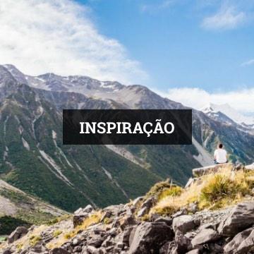 inspiração - blog Inda Vou Lá