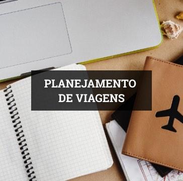 planejamento de viagem blog-inda-vou-la