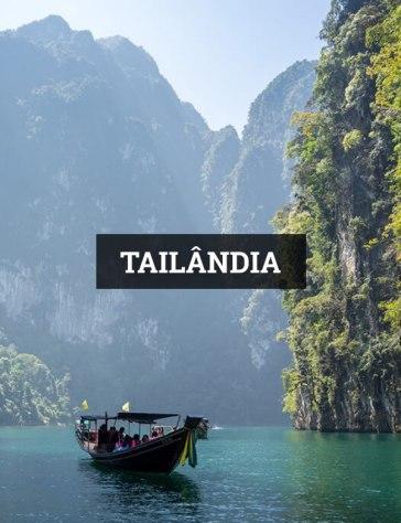 tailandia - blog inda vou lá