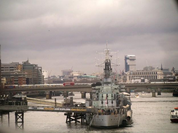 indbertrix_london_2016_0015