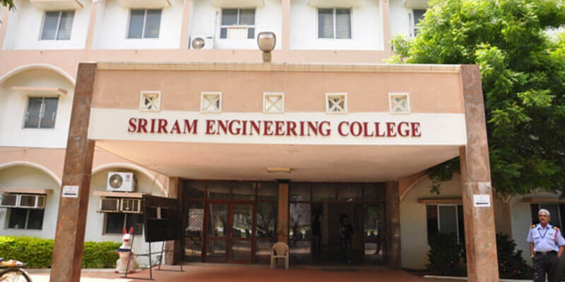 Sriram Engineering College