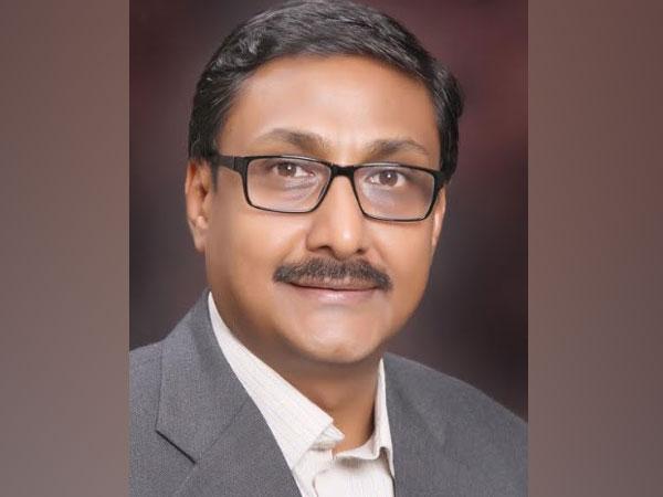 Mr. Arun Rajamani