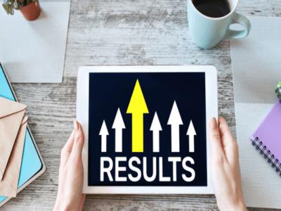 Assam Boards Announce Class 10, 12 Result Formula