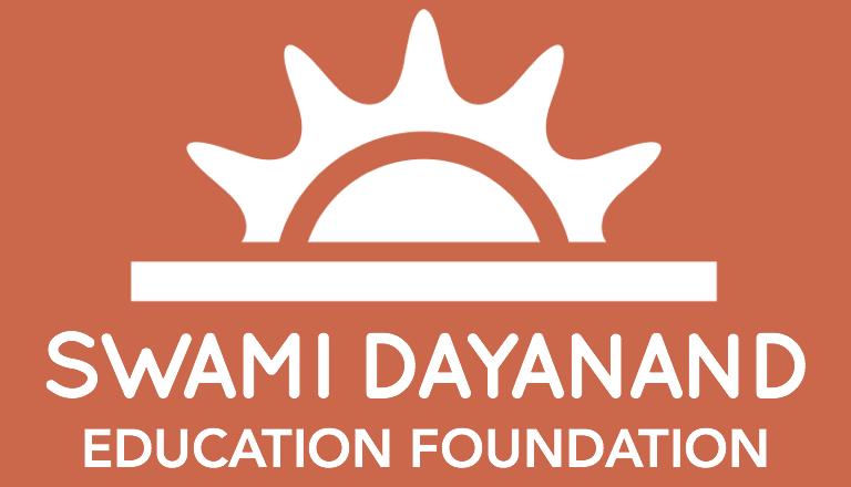 Swami Sivananda Memorial