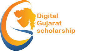 Fellowship Scheme for M.Phil and PhD Students (SEBC), Gujarat