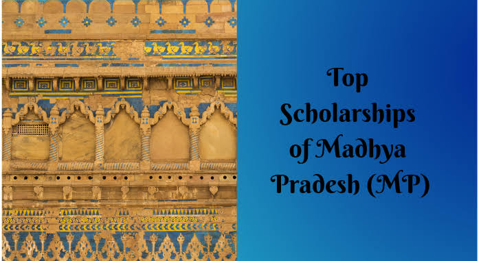 Model Higher Secondary Schools and Girls Education Complex Scholarship Scheme, Madhya Pradesh 2018