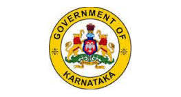 National Overseas Scholarship for Minority Community Students, Karnataka 2018-19