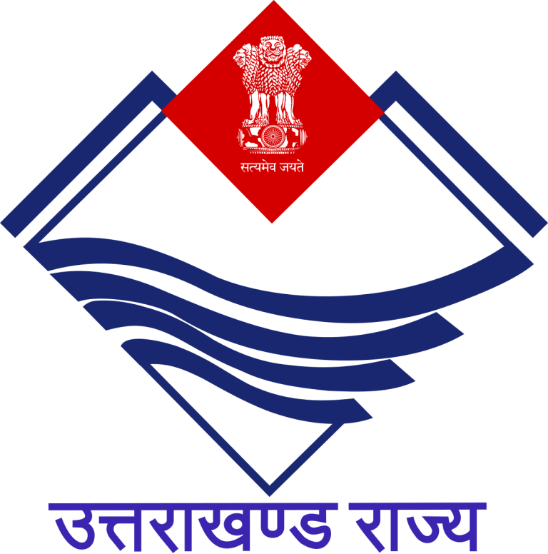 Post-Matric Scholarship for ST Students, Uttarakhand 2019-20