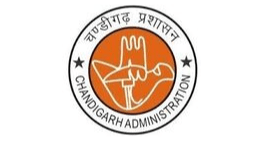 Post Matric Scholarship for SC Students, Chandigarh 2019-20
