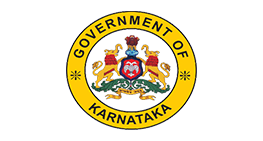 Research Guidance PhD Fellowship for Backward Classes, Karnataka 2017-18