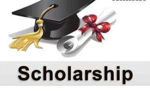 KC Mahindra Scholarship for PG Studies Abroad 2019