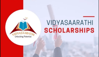 Vidyasaarathi Rama Eesh Scholarship 2019 for MBBS and Engineering Students