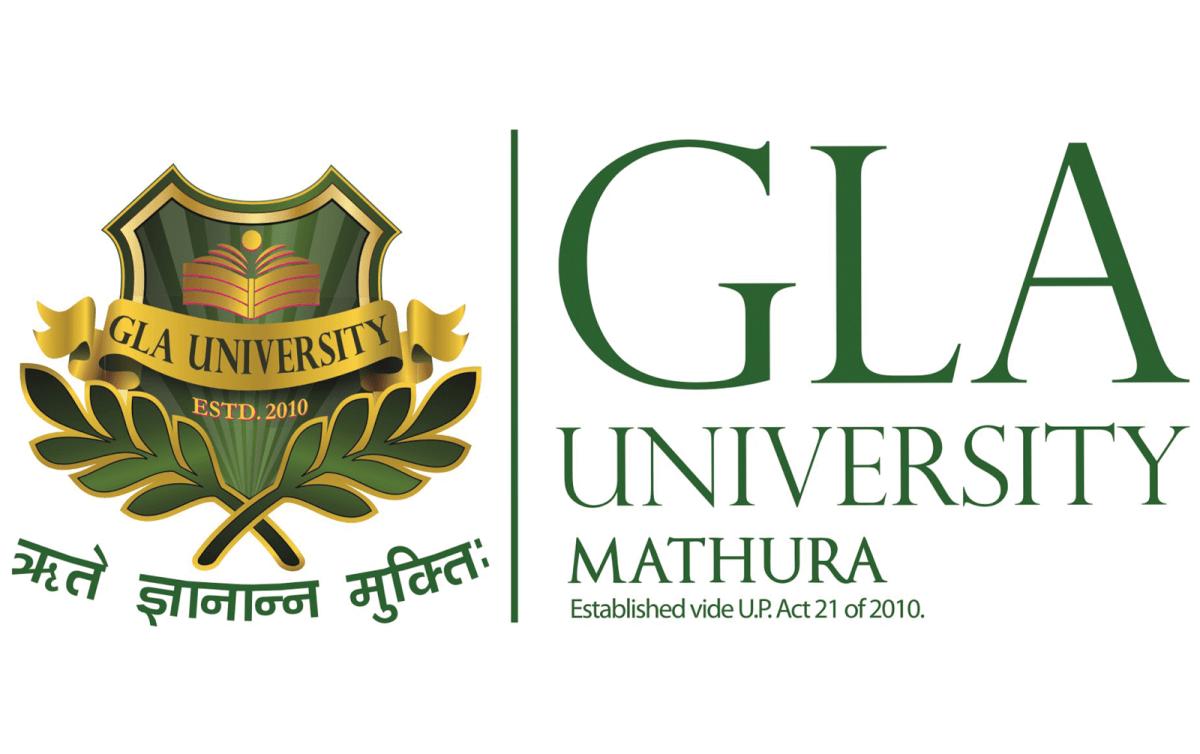 GLA University Admission Scholarship