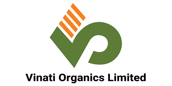 Vinati Organics Young Women Merit Scholarship