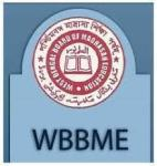 WBBME