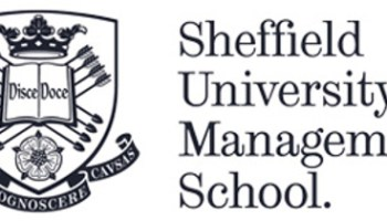 University of Sheffield Management School