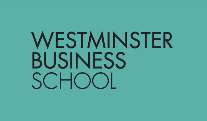 Westminster Business School