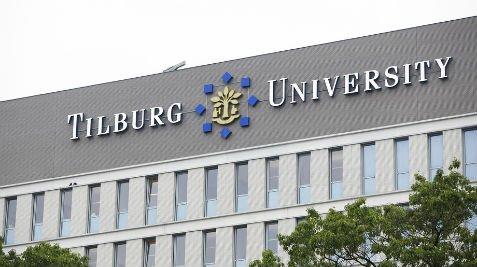 Tilburg University Netherlands