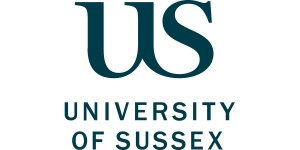 University of Sussex
