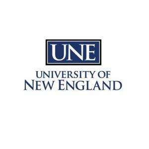 Ph.D. Scholarship 2019 offered at the University of New England, Australia