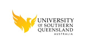 UG Scholarship 2020@ University of Southern Queensland, Australia