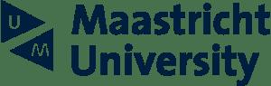 PG Scholarship 2020@ Maastricht University, Australia