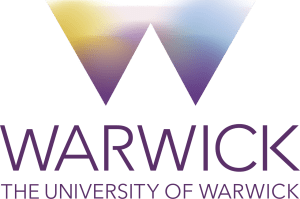 PhD Scholarship 2020@ University of Warwick, UK