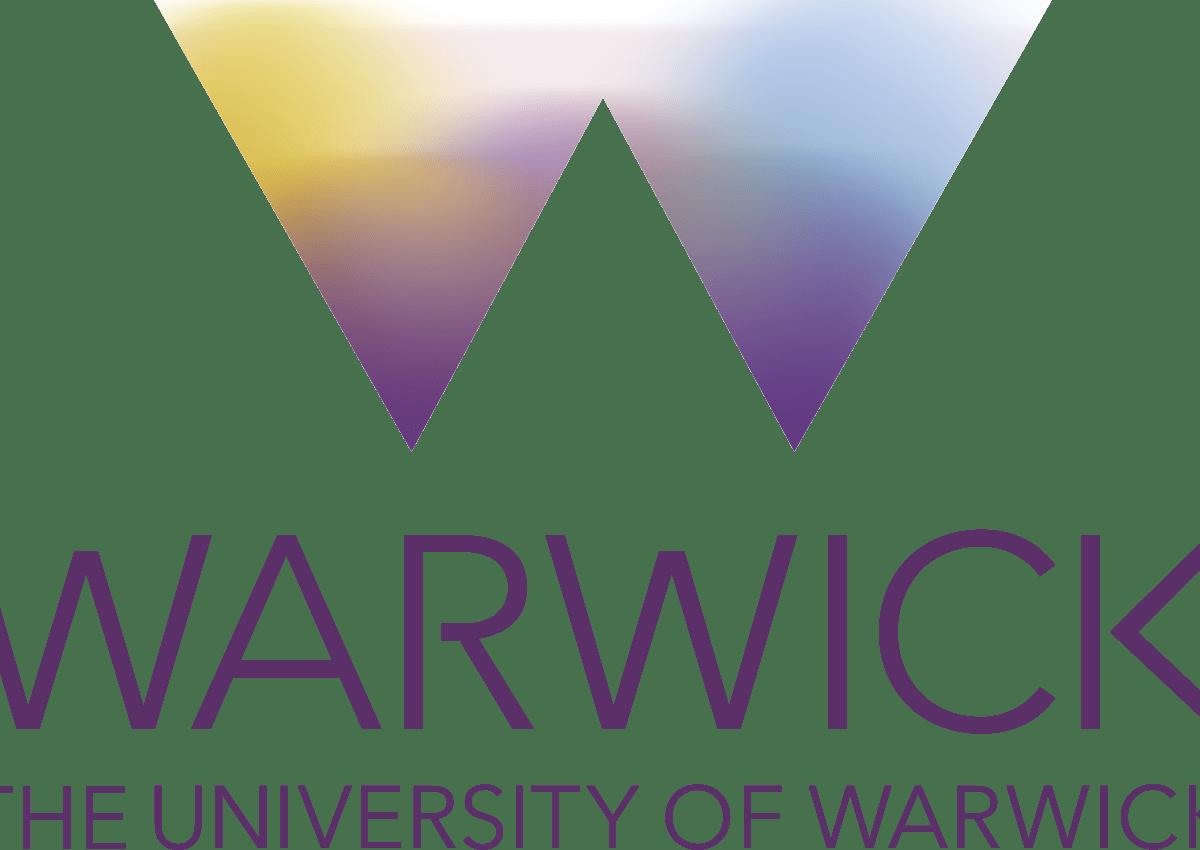 PG Scholarship 2020@ University of Warwick, United Kingdom