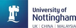 PG Scholarship 2020@ University of Nottingham, United Kingdom