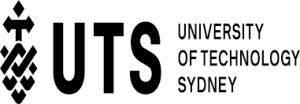 Research Scholarship 2019@ University of Technology Sydney, Australia
