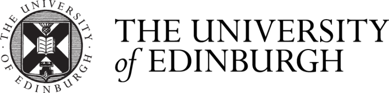 PG Scholarship 2020@ University of Edinburgh, UK