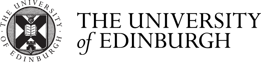 PG Scholarship 2020@ University of Edinburgh, UK