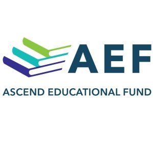 Ascend Educational Fund