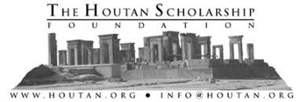 Houtan Scholarship Foundation