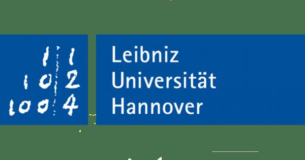 Leibniz University Hannover