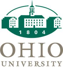 Ohio University, USA