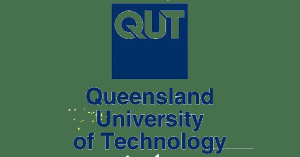 Queensland University of Technology (QUT)