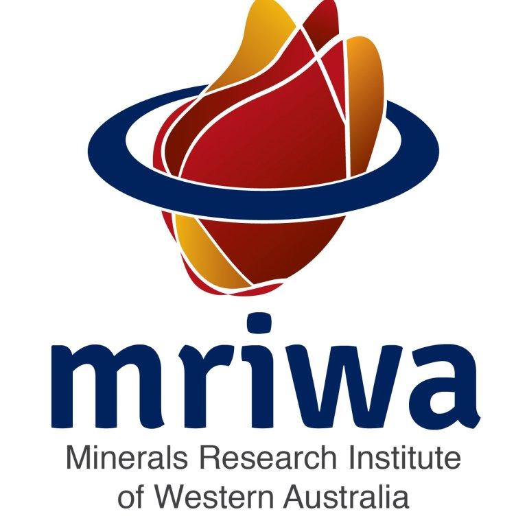 Minerals Research Institute of Western Australia