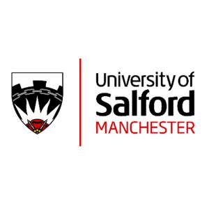 Salford University