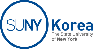 SUNY Korea South Korea