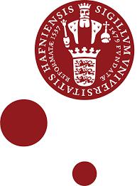 University of Copenhagen Denmark
