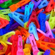 clothespins-43231_1280