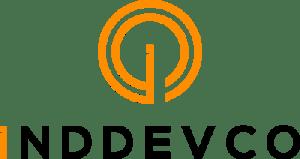 Inddevco Logo