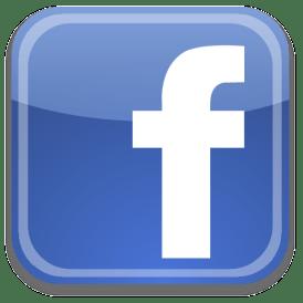 Update Facebook app voor Android voorlopig niet downloaden