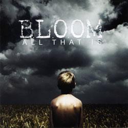 Bloom zal met wat beters moeten komen dan album All That Is