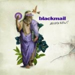 Recensie: Blackmail-Anima Now