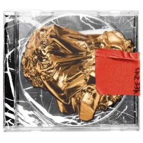 Kanye-West-artwork-Yeezu