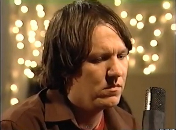 A Celebration of the Life and Music of Elliott Smith