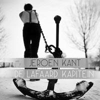 Jeroen Kant-De Lafaard Kapitein