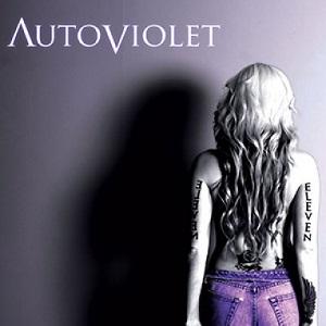 Autoviolet-Autoviolet